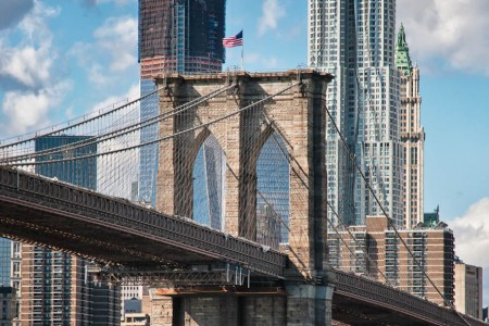 Brooklyn-Bridge-WTC-Close-up-01