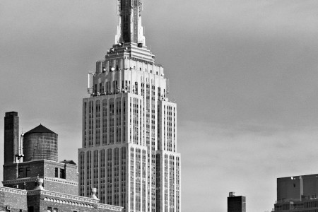 empire-state-building-high-line-01