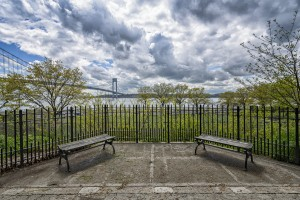 New York Fine Art Photography | Shore Road Park Brooklyn