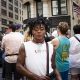 Pride 2019 | Joe Ligammari Photography